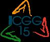 International Conference on Gas Geochemistry 2019